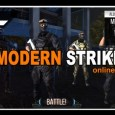 Download Modern Strike Mod Apk v1.16.4 [Unlimited Gold]. Now let us introduce you with basic information about our Modern Strike Mod Apk v1.16.4 . As you know, our software is the highest […]