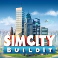 Download SimCity Buildit Mod Apk v1.16.7.52704[UnlimitedSimoleons & Simcash]. Now let us introduce you with basic information about our SimCity Buildit Mod Apk v1.16.7.52704. As you know, our software is the […]