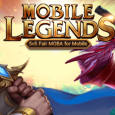Download Mobile Legends Mod Apk v1.1.50.1324 [Unlimited Diamonds & Gems]. Now let us introduce you with basic information about our Mobile Legends Mod Apk v1.1.50.1324 . As you know, our software is […]