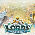 Download Lords Mobile Mod Apk v1.93 [Unlimited Gold & Gems]. Now let us introduce you with basic information about our Lords Mobile Mod Apk v1.93 . As you know, our software is […]