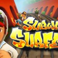 Download Subway Surfers Mod Apk v1.72.1 [Unlimited Coins & Keys]. Now let us introduce you with basic information about our Subway Surfers Mod Apk v1.72.1. As you know, our software is […]