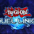 Download Yu-Gi-Oh! Duel Links Mod Apk v5.5.0 [Unlimited Coins & Gems]. Now let us introduce you with basic information about our Yu-Gi-Oh! Duel Links Mod Apk v5.5.0. As you know, our […]