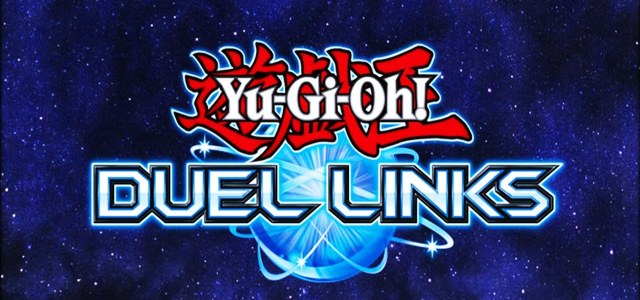 Download Yu-Gi-Oh! Duel Links Mod Apk v1.4.0 [Unlimited Coins & Gems]. Now let us introduce you with basic information about our Yu-Gi-Oh! Duel Links Mod Apk v1.4.0. As you know, our […]