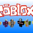 Download ROBLOX Mod Apk v2.294.126818 [Unlimited Robux & Tickets]. Now let us introduce you with basic information about our ROBLOX Mod Apk v2.294.126818. As you know, our software is the highest […]