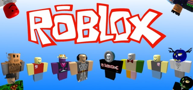 Download ROBLOX Mod Apk v2.284.112222 [Unlimited Robux & Tickets]. Now let us introduce you with basic information about our ROBLOX Mod Apk v2.284.112222. As you know, our software is the highest […]