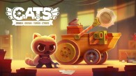 Download CATS: Crash Arena Turbo Stars Mod Apk v2.1 [Unlimited Coins & Gems]. Now let us introduce you with basic information about our CATS: Crash Arena Turbo Stars Mod Apk v2.1. […]