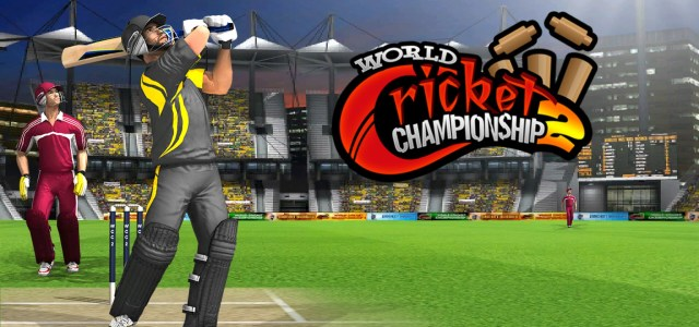 Download World Cricket Championship 2 Mod Apk v2.5.5 [Unlimited Coins]. Now let us introduce you with basic information about our World Cricket Championship 2 Mod Apk v2.5.5. As you know, our […]
