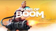 Download Guns of Boom Mod Apk v2.1.0 [Unlimited Gold & Bucks]. Now let us introduce you with basic information about our Guns of Boom Mod Apk v2.1.0. As you know, our […]
