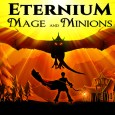 Download Eternium Mage and Minions Mod Apk v1.2.49[Unlimited Gold & Diamonds]let us introduce you with basic information about our Eternium Mage and Minions Mod Apk v1.2.49. As you know, our […]
