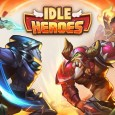 Download Idle Heroes Mod Apk v1.11.0[Unlimited Coins & Gems]let us introduce you with basic information about our Idle Heroes Mod Apk v1.11.0. As you know, our software is the highest […]