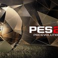 Download PES 2017 Mod Apk v1.2.1[Unlimited Coins & GP]let us introduce you with basic information about our PES 2017 Mod Apk v1.2.1. As you know, our software is the highest […]