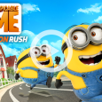 Download Despicable Me Minion Rush Mod Apk v6.3.0i[Unlimited Tokens & Bananas]let us introduce you with basic information about our Despicable Me Minion Rush Mod Apk v6.3.0i. As you know, our […]