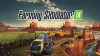 Download Farming Simulator 18 Mod Apk v1.1.0.2 [Unlimited Money] let us introduce you with basic information about our Farming Simulator 18 Mod Apk v1.1.0.2. As you know, our software is the highest […]