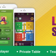 Download Ludo Star Mod Apk v1.0.28 [Unlimited Coins & Gems] let us introduce you with basic information about our Ludo Star Mod Apk v1.0.28. As you know, our software is the highest […]