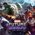 Download Marvel Future Fight Mod Apk v3.4.0[Unlimited Gold & Crystals]let us introduce you with basic information about our Marvel Future Fight Mod Apk v3.4.0. As you know, our software is […]