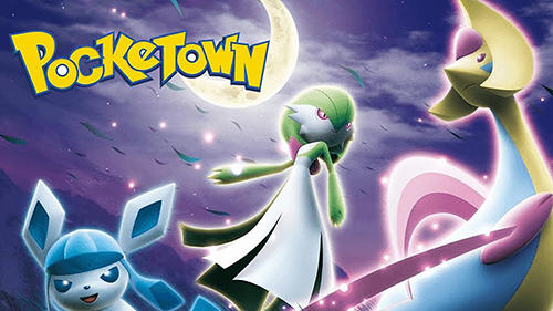 Download Pocketown Legendary Mod Apk v1.2.0[Unlimited Gold & Gems]let us introduce you with basic information about our Pocketown Legendary Mod Apk v1.2.0. As you know, our software is the highest […]