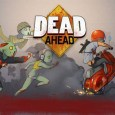 Download Dead Ahead: Zombie Warfare Mod Apk v1.5.1 [Unlimited Coins] let us introduce you with basic information about our Dead Ahead: Zombie Warfare Mod Apk v1.5.1. As you know, our software is […]