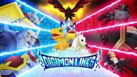 Download DigimonLinks Mod Apk v2.2.4[Unlimited DigiStones & Link Points]let us introduce you with basic information about our DigimonLinks Mod Apk v2.2.4. As you know, our software is the highest quality […]