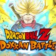 Download Dragon Ball Z Dokkan Battle Mod Apk v3.7.1 [Unlimited Zeni & Dragon Stones]. Now let us introduce you with basic information about our Dragon Ball Z Dokkan Battle Mod Apk […]