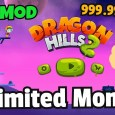 Download Dragon Hills 2 Mod Apk v1.0.3 [Unlimited Money] let us introduce you with basic information about our Dragon Hills 2 Mod Apk v1.0.3. As you know, our software is the highest […]
