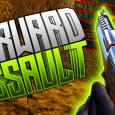 Download Forward Assault Mod Apk v1.08.9 [Unlimited Gold & Credits] let us introduce you with basic information about our Forward Assault Mod Apk v1.08.9. As you know, our software is the highest […]