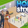 Download Home Street Mod Apk v0.18.4 [Unlimited Coins & Gems] let us introduce you with basic information about our Home Street Mod Apk v0.18.4. As you know, our software is the highest […]