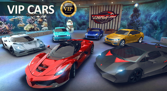 Download Traffic Tour Mod Apk v1.2.8 [Unlimited Gold & Coins] let us introduce you with basic information about our Traffic Tour Mod Apk v1.2.8. As you know, our software is the highest […]