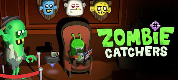 Download Zombie Catchers Mod Apk v1.0.21 [Unlimited Coins & Plutonium] let us introduce you with basic information about our Zombie Catchers Mod Apk v1.0.21. As you know, our software is the highest […]