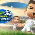 Download Football Strike Mod Apk v1.0.2 [Unlimited Cash & Coins] let us introduce you with basic information about our Football Strike Mod Apk v1.0.2. As you know, our software is the highest […]