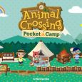 Download Animal Crossing: Pocket Camp Mod Apk v1.0.2[Unlimited Leaf Tickets]let us introduce you with basic information about our Animal Crossing: Pocket Camp Mod Apk v1.0.2. As you know, our software […]