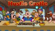 Download Hustle Castle: Fantasy Kingdom Mod Apk v1.0.0 [Unlimited Gold & Diamonds] let us introduce you with basic information about our Hustle Castle: Fantasy Kingdom Mod Apk v1.0.0. As you know, our […]