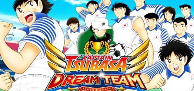 Download Captain Tsubasa: Dream Team Mod Apk v1.5.3 [Unlimited Dreamballs] let us introduce you with basic information about our Captain Tsubasa: Dream Team Mod Apk v1.5.3. As you know, our software is […]