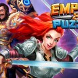 Download Empires And Puzzles RPG Quest Mod Apk v1.9.7[Unlimited Gems]let us introduce you with basic information about our Empires And Puzzles RPG Quest Mod Apk v1.9.7. As you know, our […]