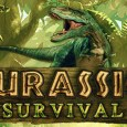 Download Jurassic Survival Mod Apk v1.0.5 [Unlimited Coins] let us introduce you with basic information about our Jurassic Survival Mod Apk v1.0.5. As you know, our software is the highest quality and […]