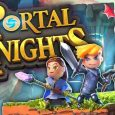 Download Portal Knights Mod Apk v1.2.7[Unlimited Resources]let us introduce you with basic information about our Portal Knights Mod Apk v1.2.7. As you know, our software is the highest quality and […]