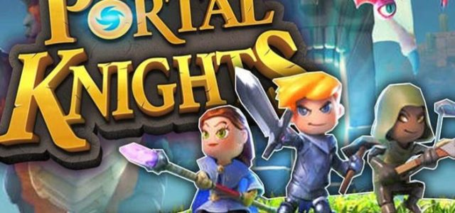 Download Portal Knights Mod Apk v1.2.7 [Unlimited Resources] let us introduce you with basic information about our Portal Knights Mod Apk v1.2.7. As you know, our software is the highest quality and […]