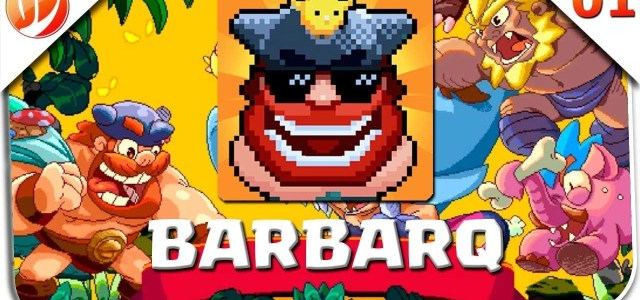 Download BarbarQ Mod Apk v1.0.30 [Unlimited Gold & Gems] let us introduce you with basic information about our BarbarQ Mod Apk v1.0.30. As you know, our software is the highest quality and […]