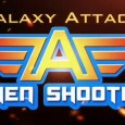 Download Galaxy Attack: Alien Shooter Mod Apk v4.0 [Unlimited Money & Crystals] let us introduce you with basic information about our Galaxy Attack: Alien Shooter Mod Apk v4.0. As you know, our […]