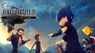 Download FINAL FANTASY XV POCKET EDITION Mod Apk v1.0.2.241 [Unlock All Chapters] let us introduce you with basic information about our FINAL FANTASY XV POCKET EDITION Mod Apk v1.0.2.241. As you know, […]