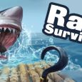 Download RAFT: Original Survival Game Mod Apk v1.49 [Unlimited Gold] let us introduce you with basic information about our RAFT: Original Survival Game Mod Apk v1.49. As you know, our software is […]