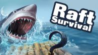 Download RAFT: Original Survival Game Mod Apk v1.34 [Unlimited Gold] let us introduce you with basic information about our RAFT: Original Survival Game Mod Apk v1.34. As you know, our software is […]