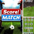 Download Score! Match Mod Apk v1.99[Unlimited Bux & Gems]let us introduce you with basic information about our Score! Match Mod Apk v1.99. As you know, our software is the highest […]