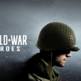 Download World War Heroes: WW2 Mod Apk v1.7.6[Unlimited Gold & Credits]let us introduce you with basic information about our World War Heroes: WW2 Mod Apk v1.7.6. As you know, our […]