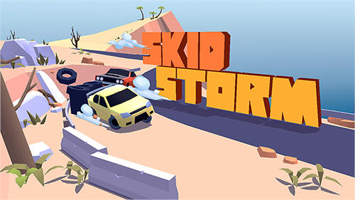Download SkidStorm Mod Apk v1.0.80 [Unlimited Cash & Diamonds] let us introduce you with basic information about our SkidStorm Mod Apk v1.0.80. As you know, our software is the highest quality and […]