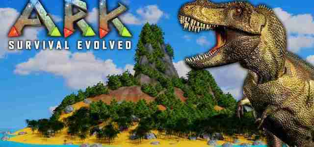 Download Survival Island Evolve Mod Apk v1.19 [Unlimited Coins] let us introduce you with basic information about our Survival Island Evolve Mod Apk v1.19. As you know, our software is the highest […]