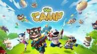 Download Talking Tom Camp Mod Apk v1.5.36.354 [Unlimited Coins & Gems] let us introduce you with basic information about our Talking Tom Camp Mod Apk v1.5.36.354. As you know, our software is […]