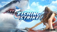 Download Fishing Strike Mod Apk v1.12.2 [Unlimited Gems] let us introduce you with basic information about our Fishing Strike Mod Apk v1.12.2. As you know, our software is the highest quality and […]