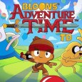 Download Bloons Adventure Time TD Mod Apk v1.0.6 [Unlimited Gems & Coins] let us introduce you with basic information about our Bloons Adventure Time TD Mod Apk v1.0.6. As you know, our […]