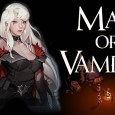 Download Man or Vampire Mod Apk v1.3.3 [Unlimited Coins & Gems] let us introduce you with basic information about our Man or Vampire Mod Apk v1.3.3. As you know, our software is […]