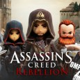 Download Assassin's Creed Rebellion Mod Apk v2.0.1 [Unlimited Helix Credits] let us introduce you with basic information about our Assassin's Creed Rebellion Mod Apk v2.0.1. As you know, our software is the […]